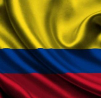 La Bandera de Colombia: Historia, significado, juramento y mas