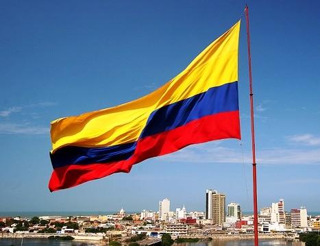 bandera-de-colombia-9