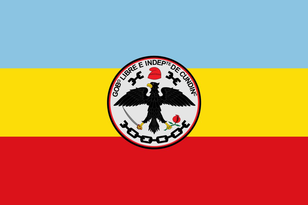 bandera-de-colombia-12