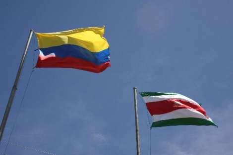bandera-de-colombia-15
