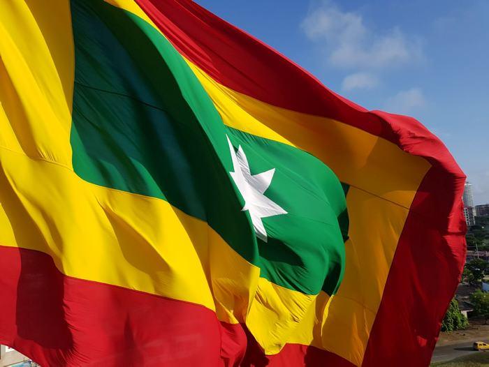 bandera-de-colombia-16