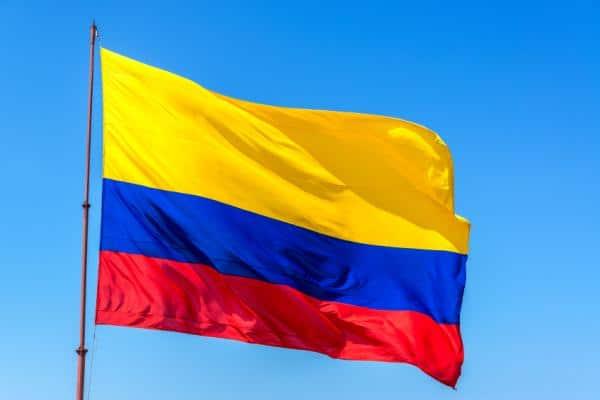 bandera-de-colombia-1