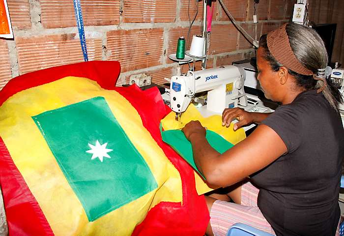 bandera-de-colombia-19