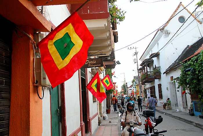 bandera-de-colombia-20