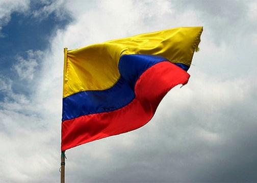 bandera-de-colombia-22
