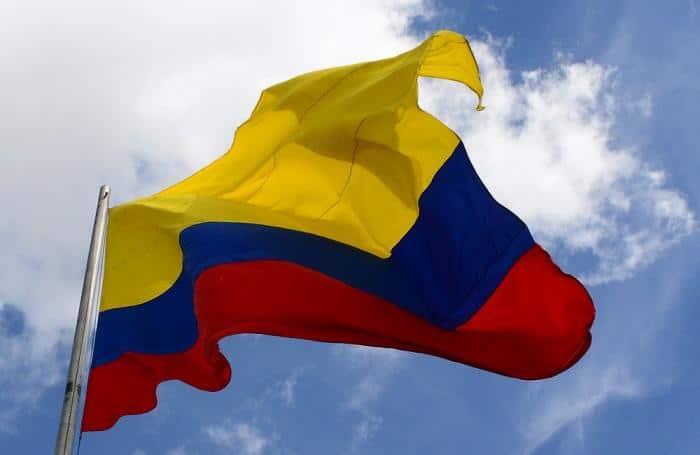 bandera-de-colombia-23