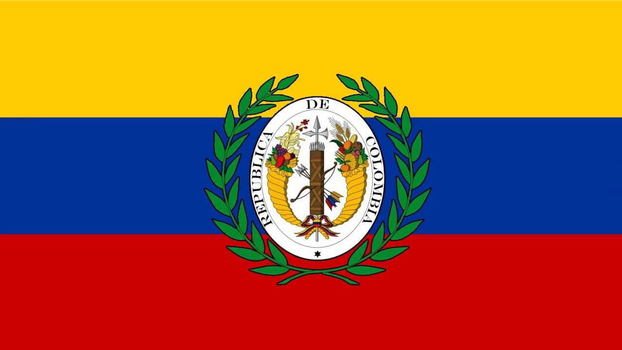 bandera-de-colombia-2