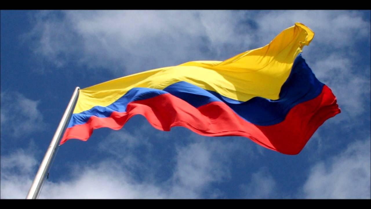 bandera-de-colombia-7