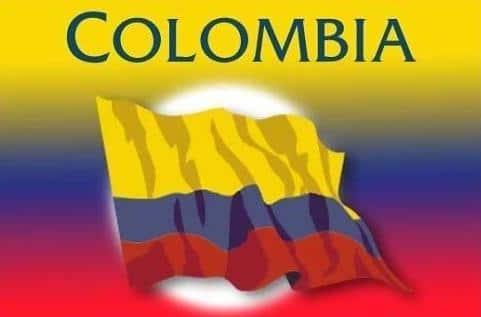 bandera-de-colombia-8