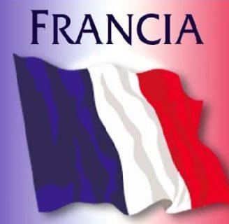 Bandera de Francia: Historia, significado, Guyana y más