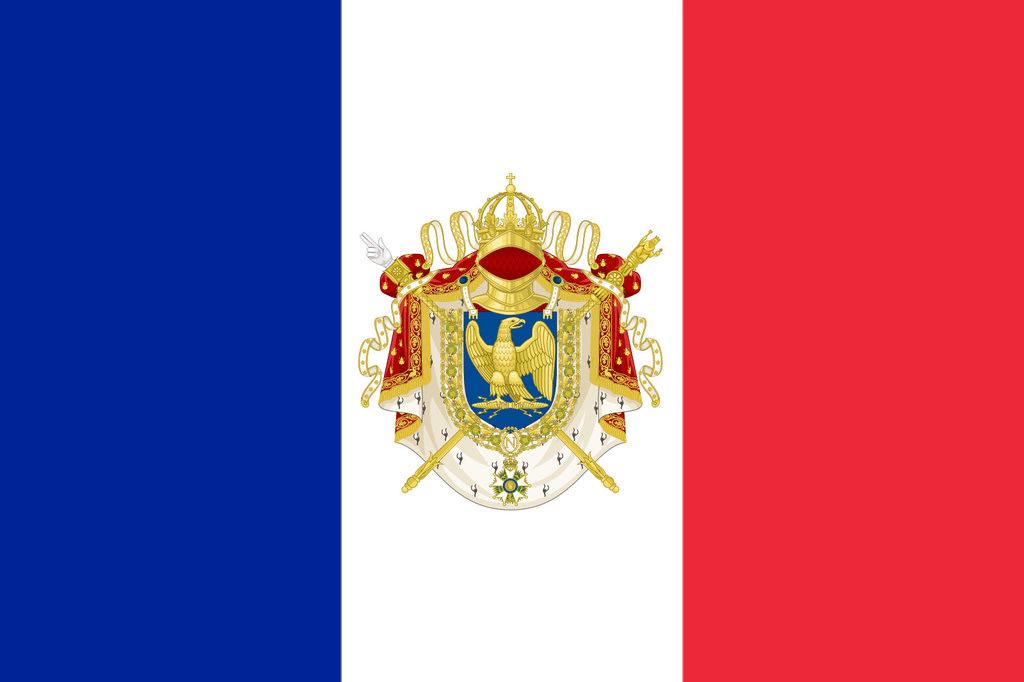 bandera-de-francia-9