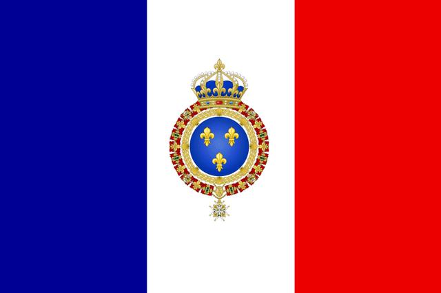bandera-de-francia-10