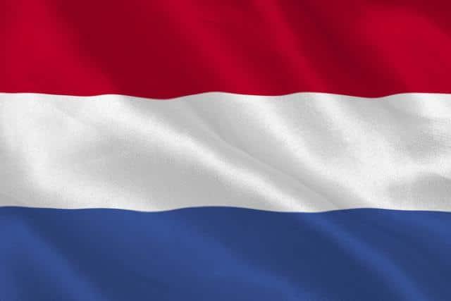 bandera-de-francia-12