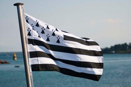 bandera-de-francia-17