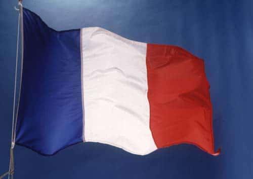 bandera-de-francia-1