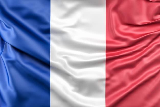 bandera-de-francia-2