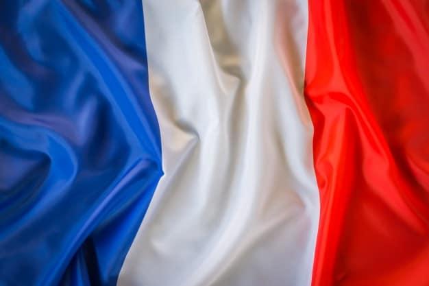 bandera-de-francia-3