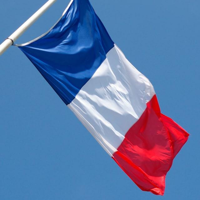 bandera-de-francia-4