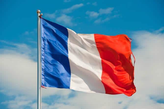 bandera-de-francia-5