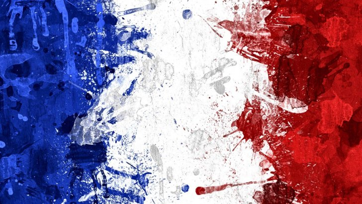 bandera-de-francia-6