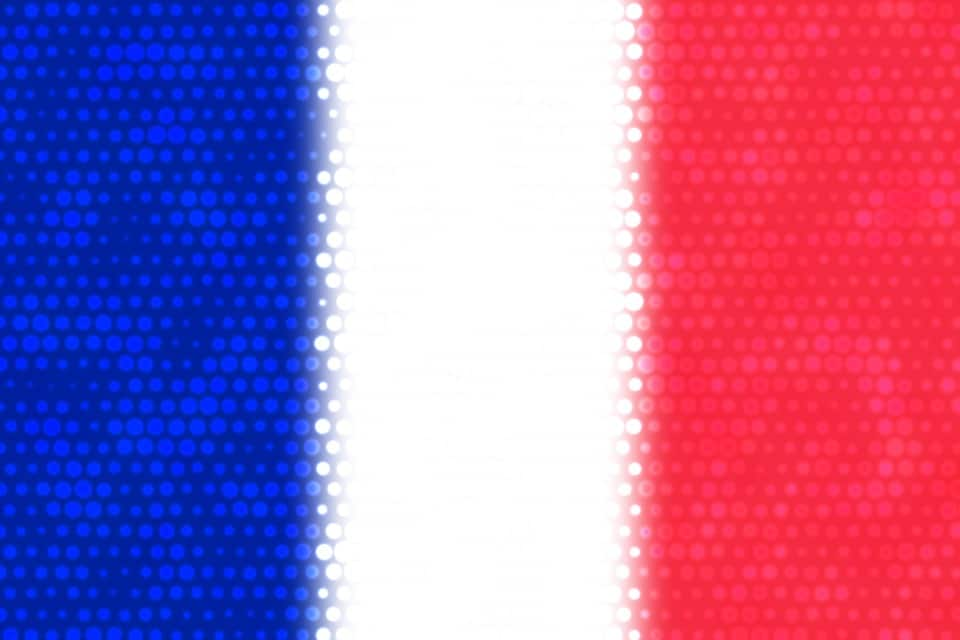 bandera-de-francia-7
