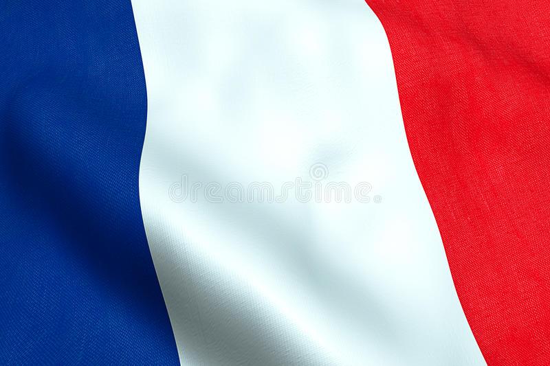 bandera-de-francia-8
