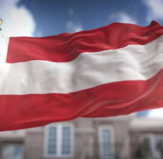 Aprenda todo sobre la Bandera de Austria