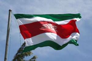 Bandera de Boyacá: significado, municipios, y más