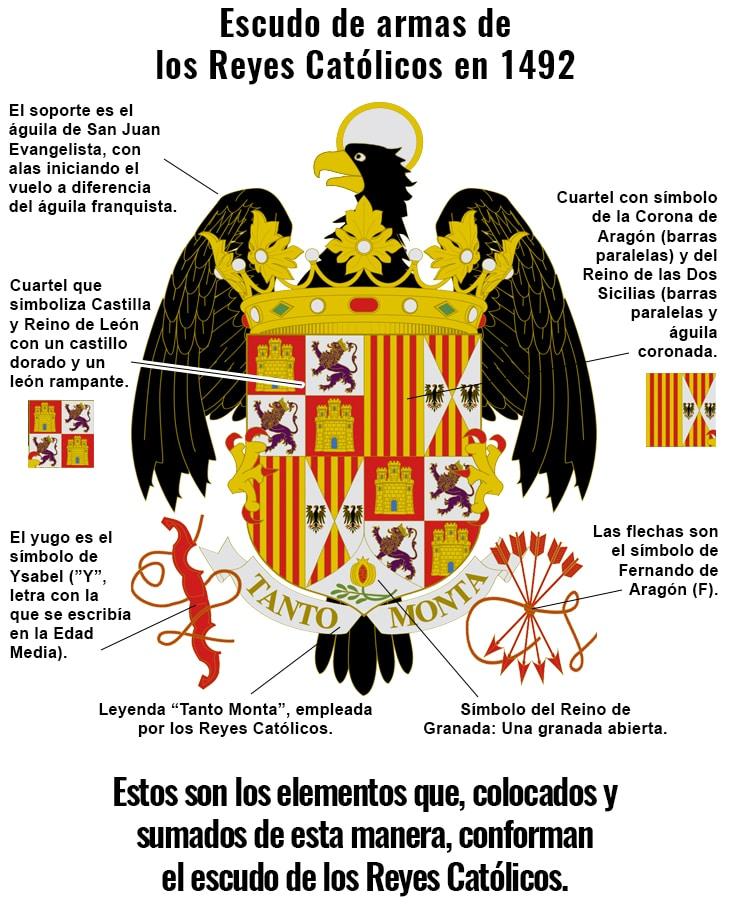 Bandera de España 11