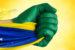Bandera de Brasil: historia, colores, significado, y mas