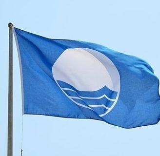 Bandera azul: significado, y todo lo que necesita saber sobre ella