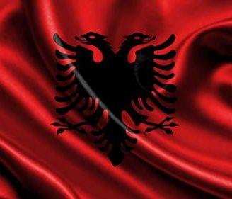 Aprenda todo sobre la historia de la Bandera de Albania aquí