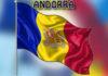 Bandera de Andorra, lo que aún no conoce sobre este estandarte