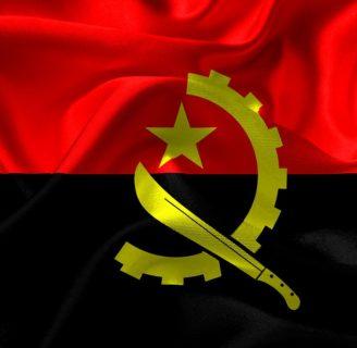 Bandera de Angola, todo lo que desconoce de ella