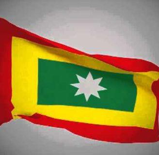 Descubra la Bandera de Barranquilla, aquí en este Post.