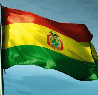 Bandera de Bolivia: historia, himno, significado y más