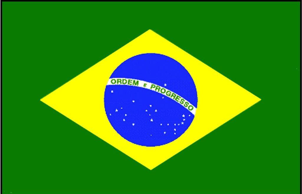 bandera brasil colores significado mexico dela historia banderas mas elementos color estados