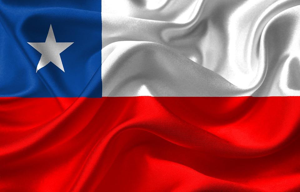 bandera-de-chile-9