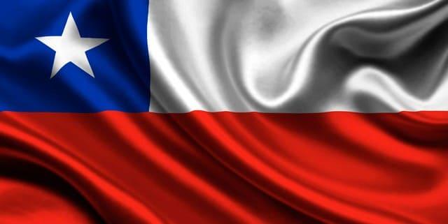 bandera-de-chile-10