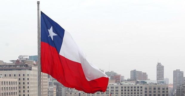 bandera-de-chile-11