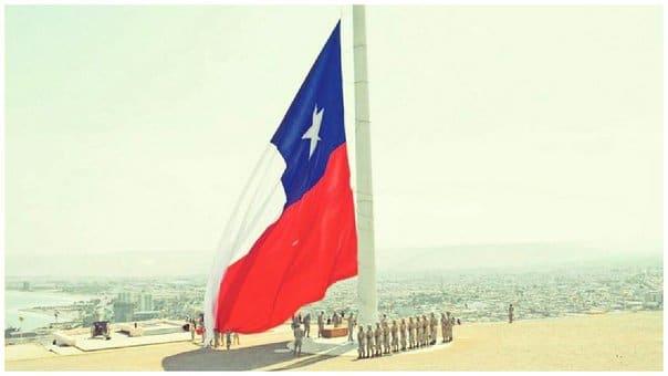 bandera-de-chile-12