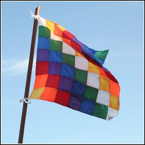 bandera-de-chile-13