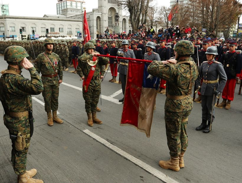 bandera-de-chile-14