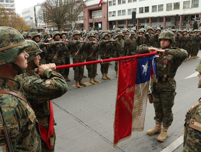 bandera-de-chile-15