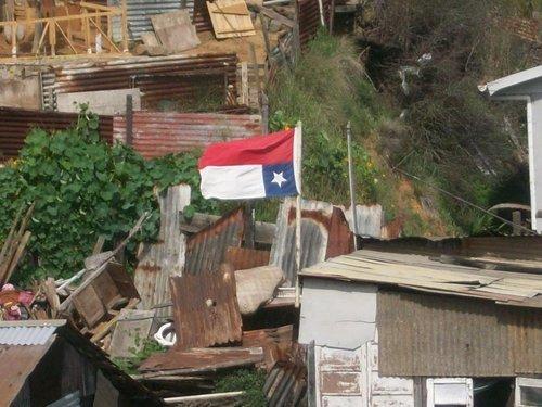 bandera-de-chile-18