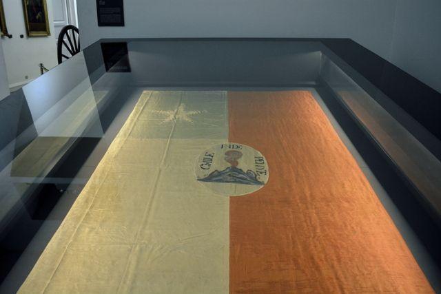 bandera-de-chile-4