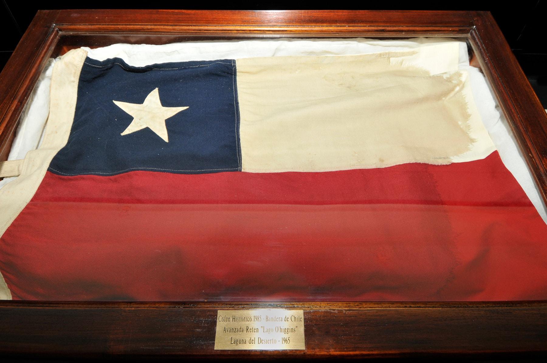 bandera-de-chile-6