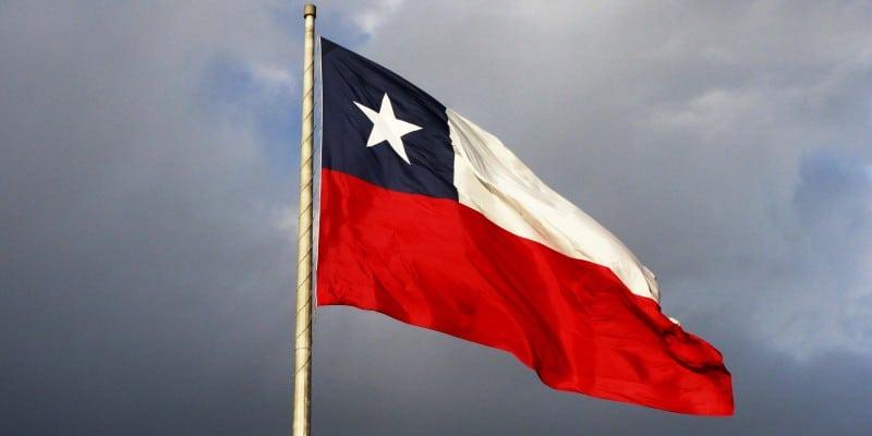 bandera-de-chile-7