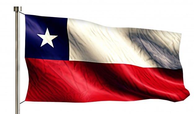 bandera-de-chile-8