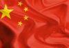 Bandera de China: Significado, historia, evolución y más